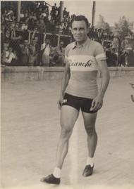 servadei-glauco-velodromo-forli-1942-big