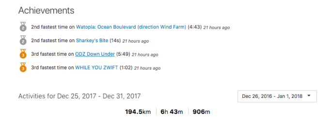 Screen Shot 2018-01-01 at 17.52.27