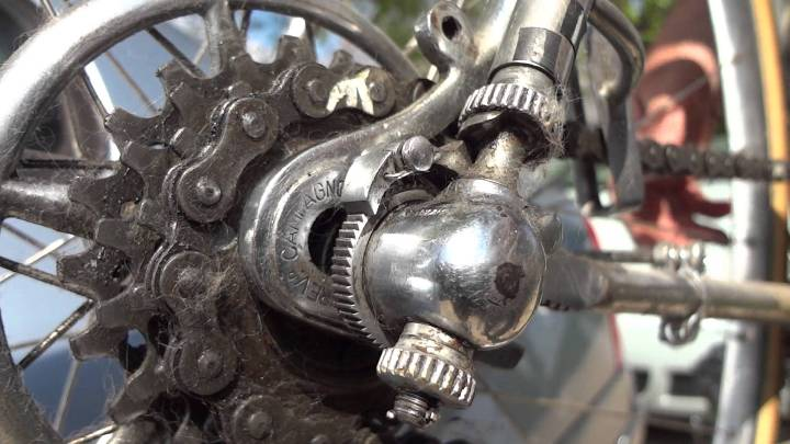 Paris Roubaix 2